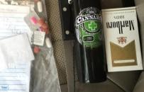 Cannabis Rx